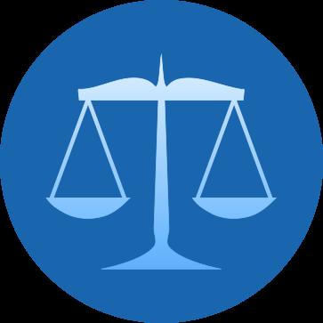 Criminal and Civil Private Investigator