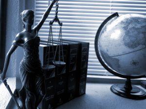 Civil and Criminal Private Investigator